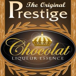 PR Chocolate Liqueur 20 ml Essence
