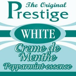 PR White Pepparmint 20 ml Essence