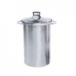 Коптильня Bravo 20 литров