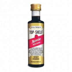 """Эссенция Still Spirits """"Aussie Red Rum Spirit"""" (Top Shelf), на 2,25 л"""
