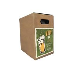 """Зерновой набор """"Micro IPA"""" на 25 л пива"""