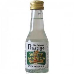 White Jamaican Rum