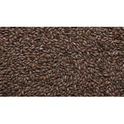 Курский жжёный 1400 ЕВС, 1 кг молотый