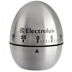 Таймер Electrolux E4KTAT01