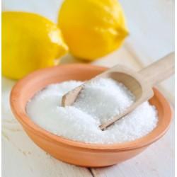 Лимонная кислота 1 кг