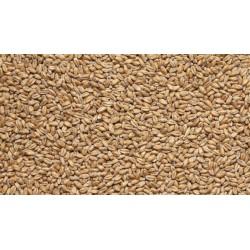 Курский солод пшеничный (Wheat), 1кг молотый
