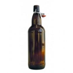 Бутыль для пива, 1 л
