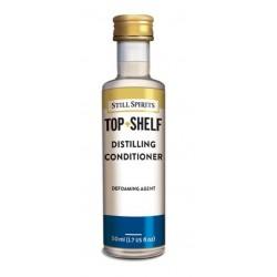 "Пеногаситель Still Spirits ""Top Shelf"", 50 мл"
