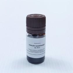 Вкусоароматическая добавка Коньяк ванильный на 10 литров