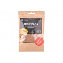 Приправа для тосканских колбасок по-лукански на 5 кг готового продутка