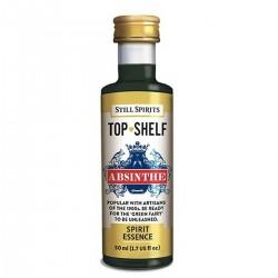 """Эссенция Still Spirits """"Absinthe Spirit"""" (Top Shelf), на 2,25 л"""