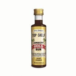 "Эссенция Still Spirits ""Jamaican Gold Rum Spirit"" (Top Shelf), на 2,25 л"