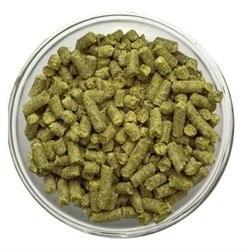 """Хмель """"Норсен Бревер"""" (Northern Brewer ) 100 гр альфа 10,0%"""