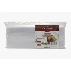 Пакеты для ветчинницы на 3 кг, 20 шт