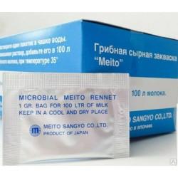 Фермент для сыра Meito