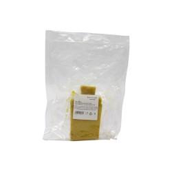 Воск для сыра желтый, 250 г
