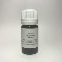 Вкусоароматическая добавка изабелла на 10 литров