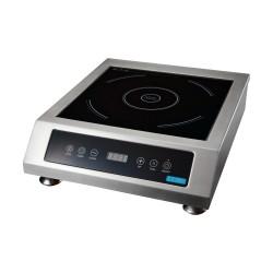 IPLATE ALINA индукционная плита