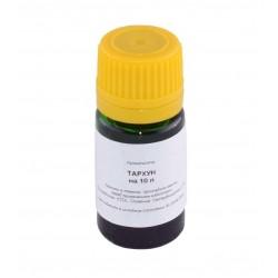 Вкусоароматическая добавка Тархун на 10 литров