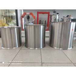 Увеличитель для куба 25 л на 25 литров