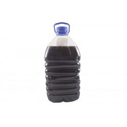Нектар агавы темный, 6 кг