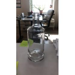 Бутылка Тундра 0,5 л