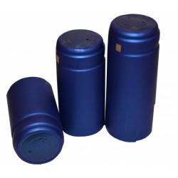 Термоколпачки синий