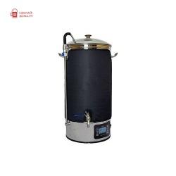 Термочехол для пивоварни iBrew BM-S500M-1
