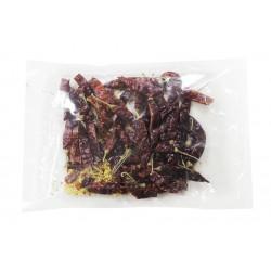 Перец красный Чили, сушеный, 50 г