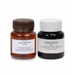 Вкусоароматическая добавка Коньяк ванильный на 100 литров
