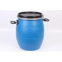 Бак для брожения 48 литров