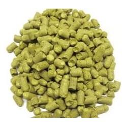 Citra (США, Горечь-Арома, Альфа 12.4-13.4%), 50гр