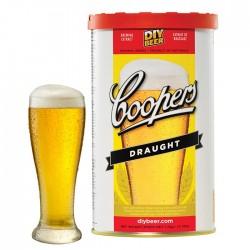 COOPERS Draught (Разливное)